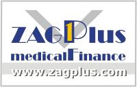 zahnersatz-finanzierung